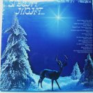 Silent Night... lp by Various Artists P14989