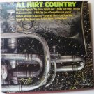 Al Hirt - Country lp st 2005
