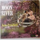 Moon River lp - Jesse Crawford ds 2330