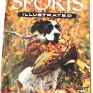 Sports Illustrated - October 25 1954 Penn State