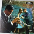 Maynard Ferguson Plays Jazz for Dancing F9035 lp