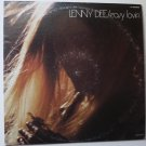 Easy Lovin lp by Lenny Dee