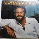 Just for the Record 1978 lp - John Durrill ua-la824 Country