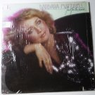 Just For the Record lp by Barbara Mandrell