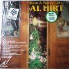 Have a Merry Little by Al Hirt lp acl7078