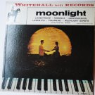 Moonlight - John Curtis on Piano lp