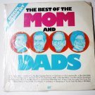 The Best of the Mom and Dads lp