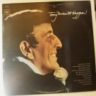 Tony Makes It Happen lp by Tony Bennett cs9453