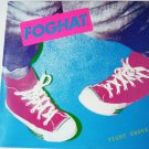 Tight Shoes lp by Foghat