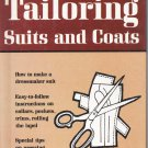 Tailoring Suits and Coats by Better Homes and Gardens