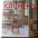 House Beautiful Kitchens 0688106234 - House Beautiful Magazines
