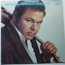 Roy Clark Yesterday When I Was Young lp dlp 25953 NM-