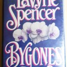 Bygones by LaVyrle Spencer 0399137149