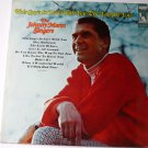 This Guys In Love With You/The Look Of Love lp by The Johnny Mann Singers