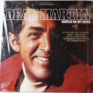 Gentle On My Mind lp by Dean Martin