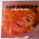 Ray Conniff It Must Be Him lp