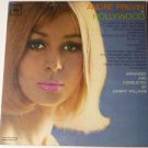 Andre Previn In Hollywood lp cl8034