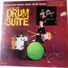 Son of Drum Suite lp Lamond Lewis Persip Hayes Cobb Johnson