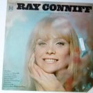 Love Is A Many-Splendored Thing lp by Ray Conniff