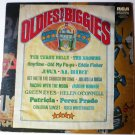 Oldies But Biggies lp by Various Artists