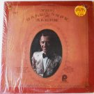 The Hank Snow Album lp acl7027