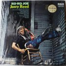 Ko Ko Joe lp by Jerry Reed