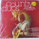 Country Duos lp by Various Artists