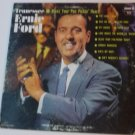 Bless Your Pea Pickin Heart lp by Tennessee Ernie Ford
