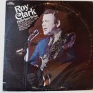 Hell Have to Go lp by Roy Clark