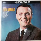 More LP by Eddy Arnold