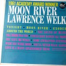 Lawrence Welk Moon River lp