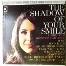 The Shadow of Your Smile & Other Film Award Winning Songs lp