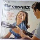 The Ray Conniff Singers Speak To Me Of Love lp