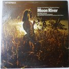 Moon River and Other Favorites lp by Jimmy Darwin - Stereo