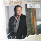 Love Will Find Its Way to You lp by Lee Greenwood