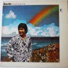 Don Ho Hawaiis Greatest Hits lp