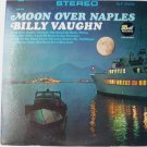 Moon Over Naples lp by Billy Vaughn