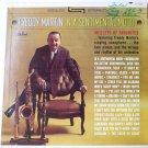 In a Sentimental Mood lp by Freddy Martin