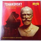 Tchaikovsky Piano Concerto in B Minor by The Regent Symphony Orchestra