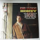 Honey lp by Bobby Goldsboro - Stereo