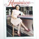 Reminisce Magazine April/May 2007