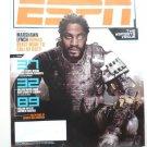 Espn Magazine June 22 2015 The Esports Issue