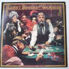 Kenny Rogers the Gambler lp
