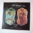 101 Strings play the Sugar and Spice of Rudolph Friml lp