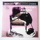 Academy Award Hits LP by Pierre La Blanc