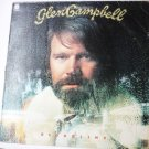 Bloodline lp by Glen Campbell