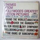 Themes From Hollywood's Greatest Motion Pictures lp