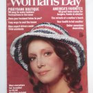 Womans Day Magazine July 1971