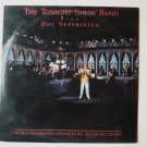 The Tonight Show Band With Doc Severinsen lp