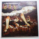 Schottisches lp by 6 Fat Dutchmen